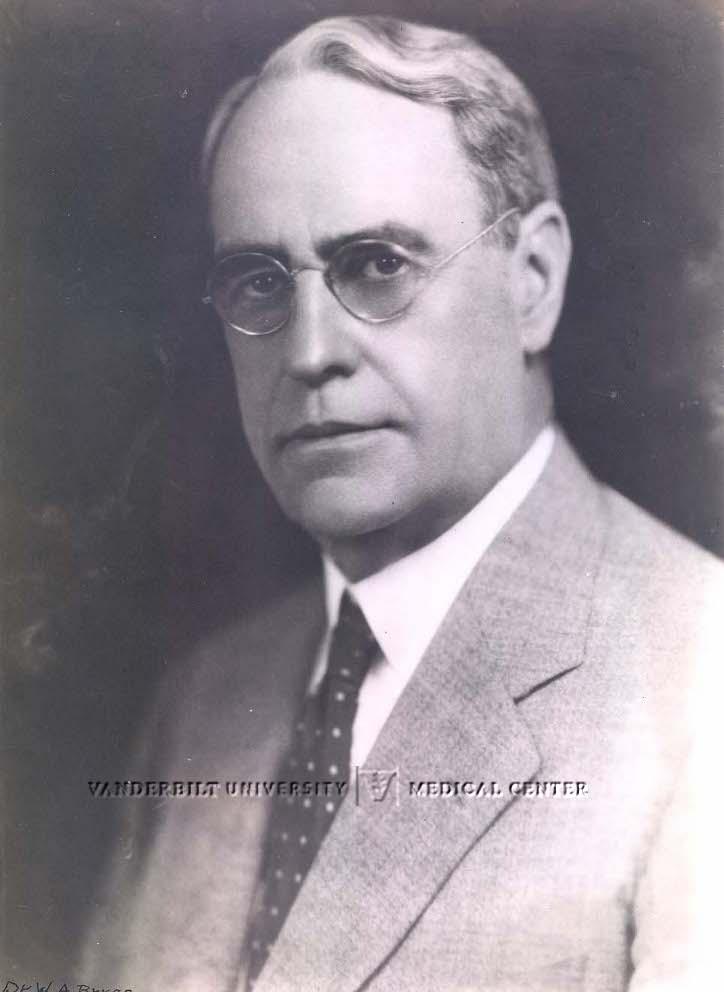 Bryan, Worcester Allen (1873-1940)