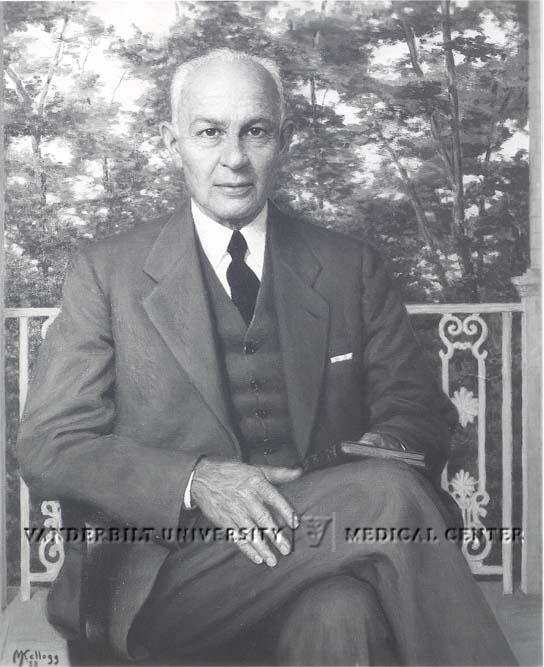 Burch, Lucius Edward (1874-1959)