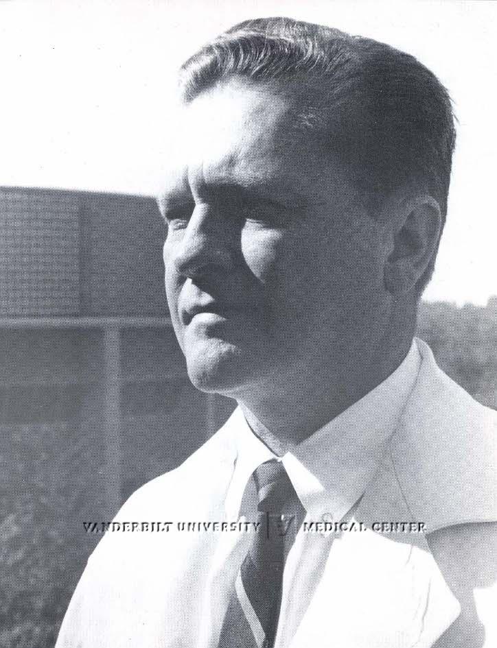 Batson, Randolph (1916-2004)