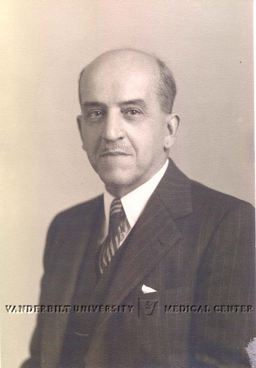 Avery, Roy C. (1885-1971)