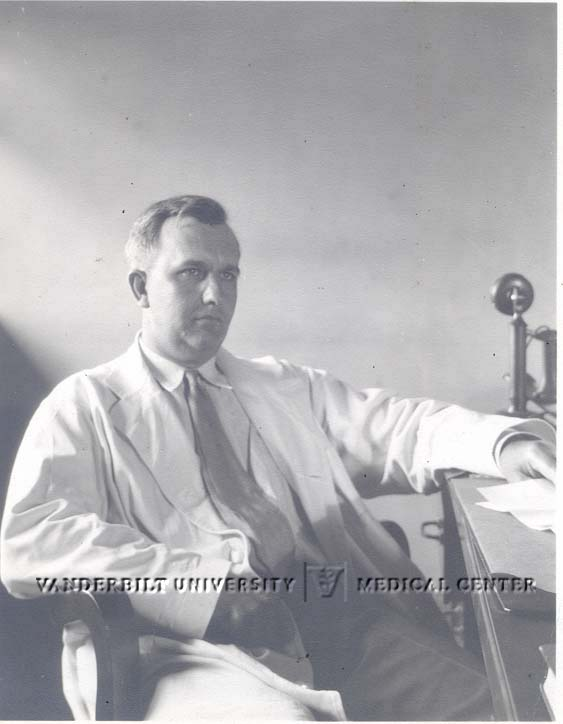Bigger, Isaac Alexander (1893-1955)