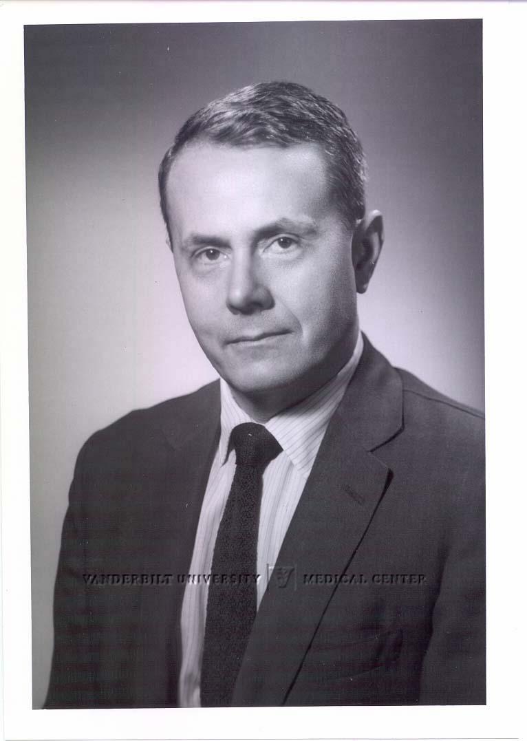 Allen, Joseph Hunter, Jr