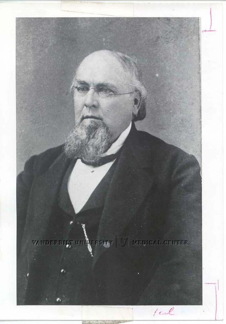 Atchison, Thomas (1818-1900)