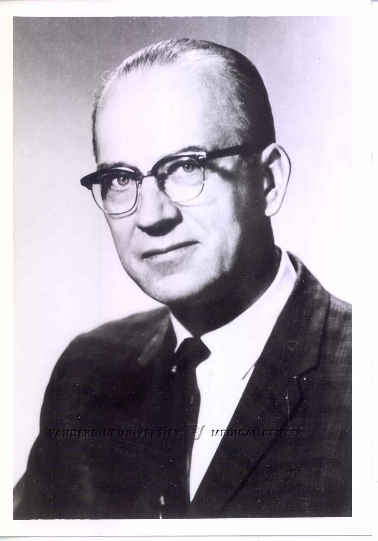 Allan D. Bass