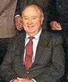 Burrus, George (1931-2004)