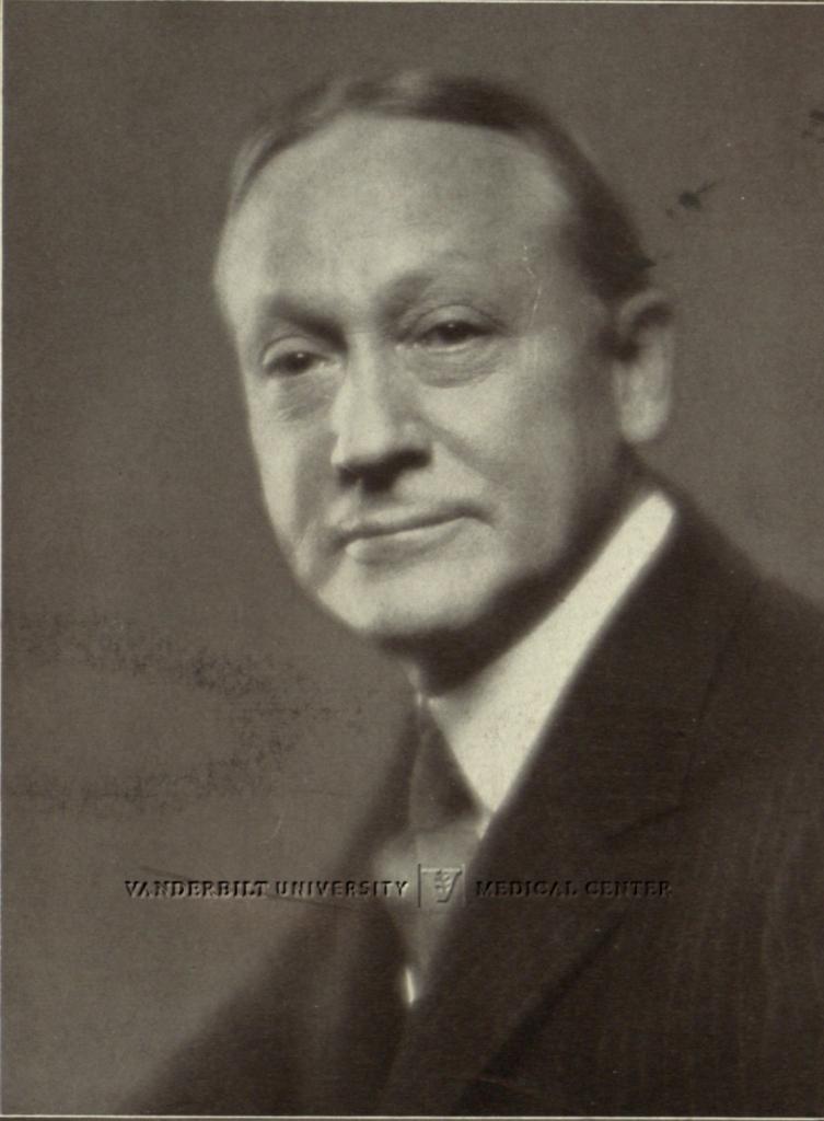 William D. Haggard, Jr.