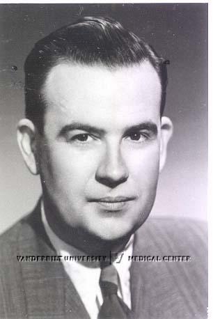 Cannon, Richard Overton (1918-2006)
