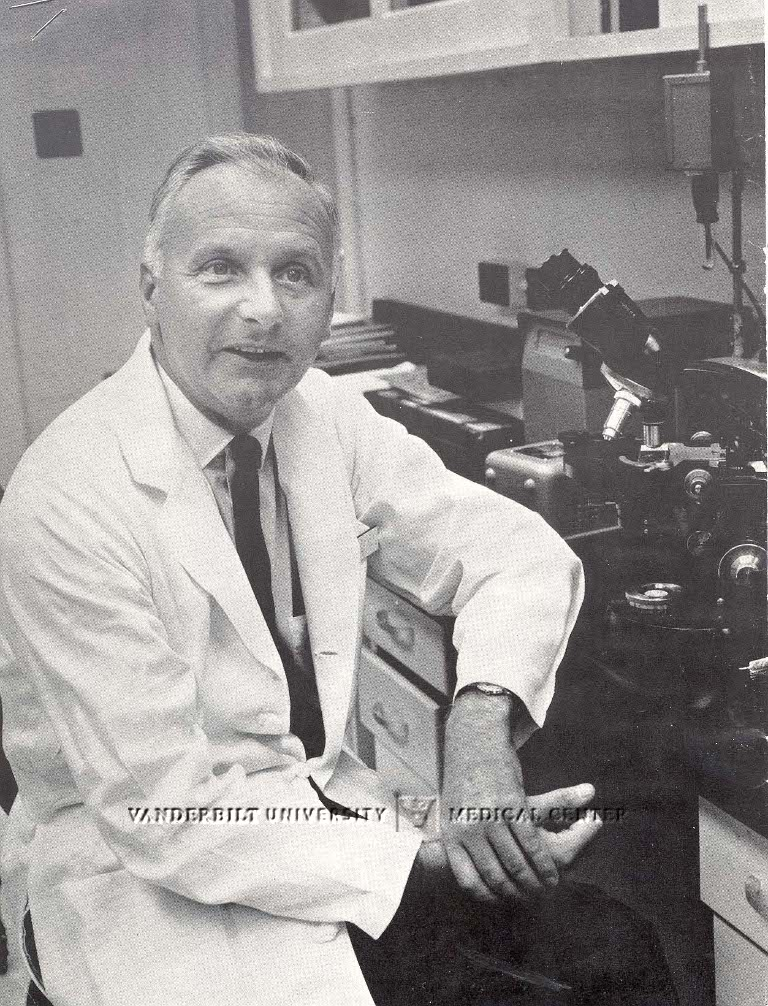 Davies, Jack (1919-1991)