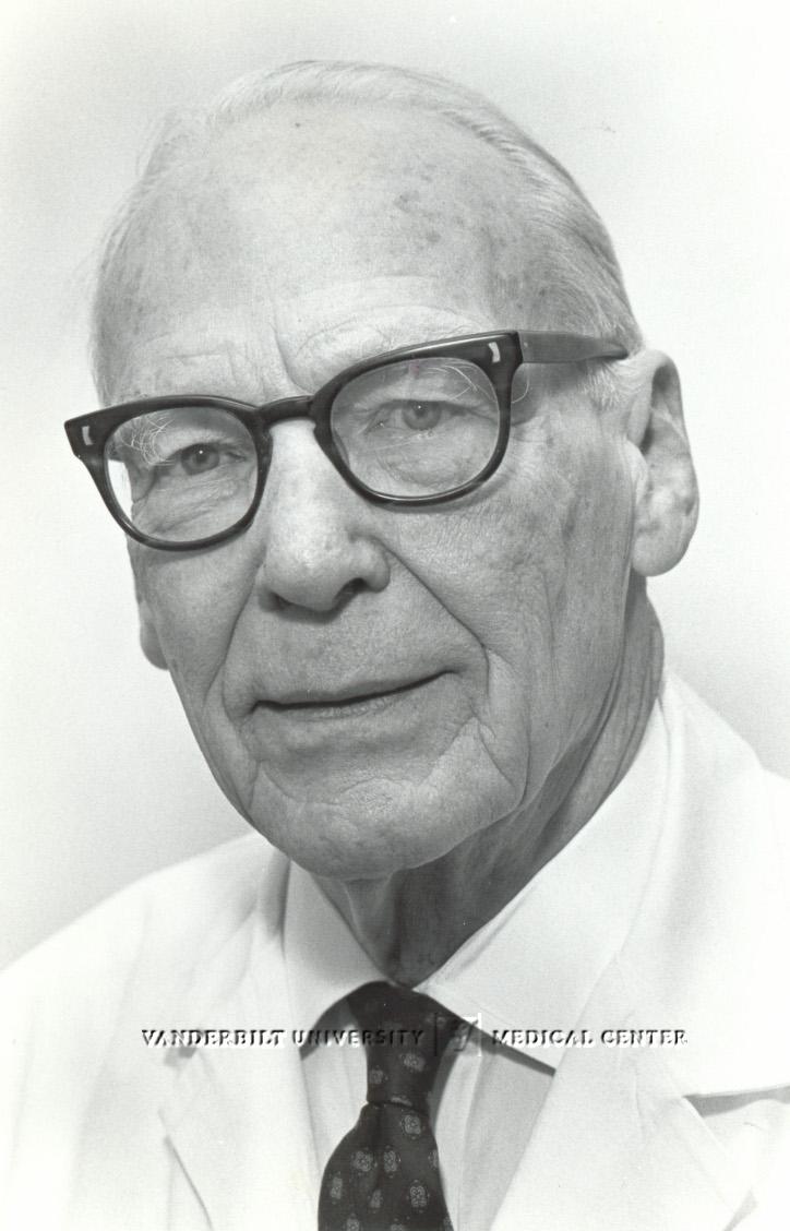 Frederic T. (Josh) Billings, Jr.