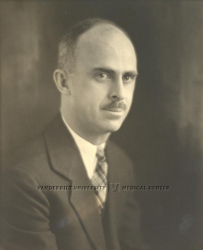 Lawrence, John Seward (1896-1983)