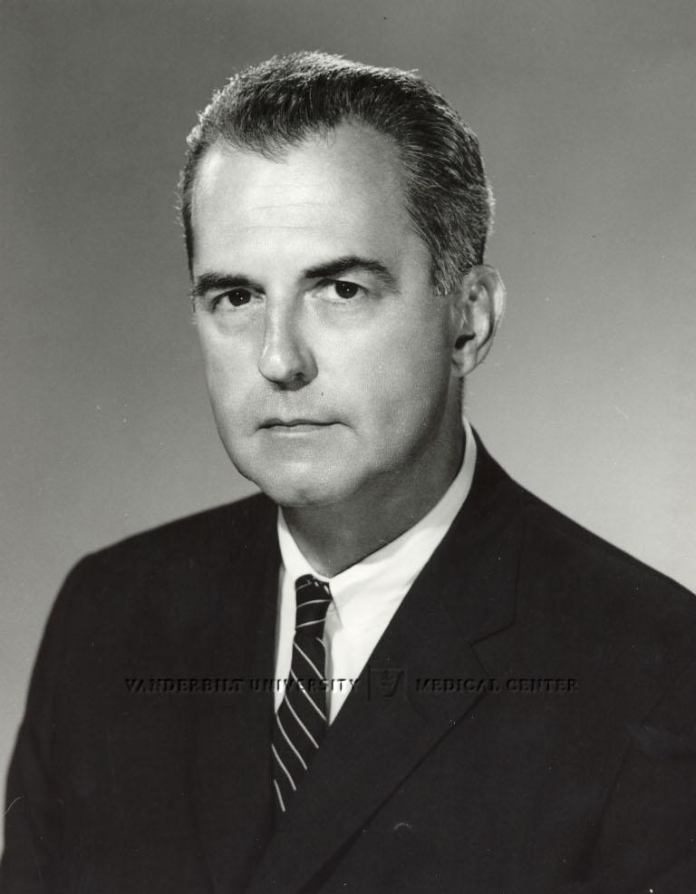 H. William Scott, Jr.