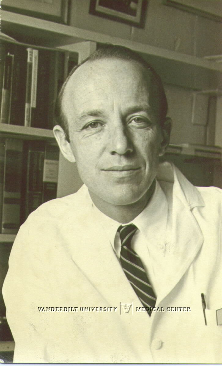 Rogers, David Elliot (1926-1994)