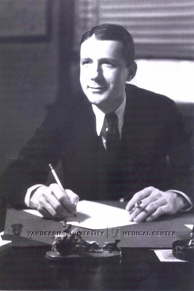 John B. Youmans