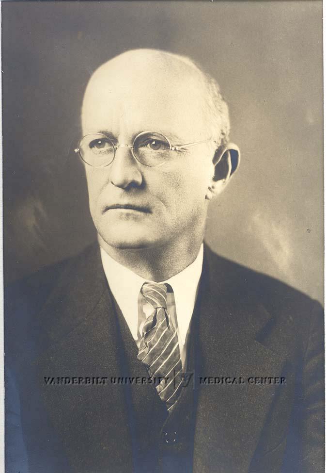 Barney Brooks