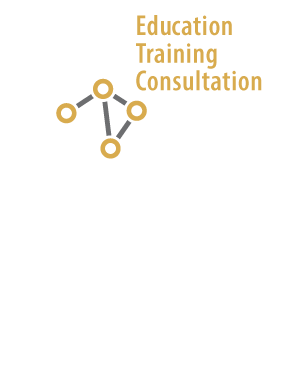 Digital Scholarship and Communication