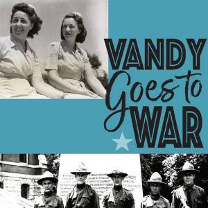 Vandy Goes to War