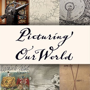 Picturing Our World
