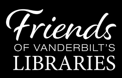 Friends of Vanderbilt's Libraries