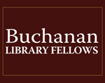 Buchanan Library Fellows